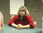 By the Book: Interpreting an Intake in a County Jail