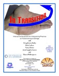 In Transition: Interactive Situations for Interpreting Practice on Transitioning to College