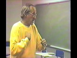 ASL Stories by Doug Bullard