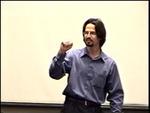 ASL Stories by Paul Jones