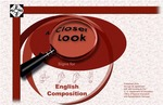 A Closer Look: Signs for English Composition