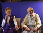 "Memoirs Lifestories of Gladys and William ""Bill"" Myles"