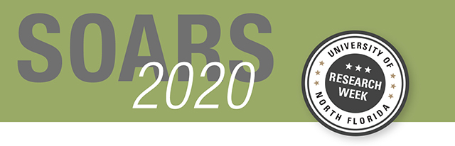 2020 SOARS Virtual Conference