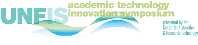 Academic Technology Innovation Symposium
