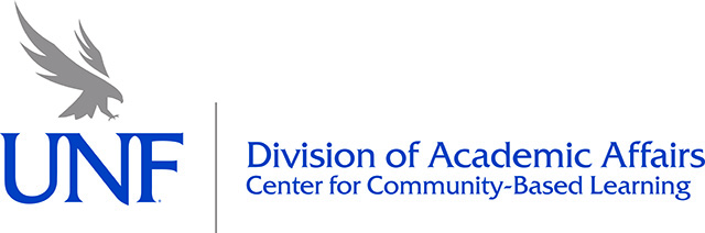 Center for Community-Based Learning