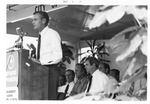 Groundbreaking Ceremony, Address by President Thomas G. Carpenter, September 18,1971 by Andrew Farkas