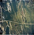 UNF and the Surrounding Area, 1990