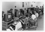 Computer Camp, 1982
