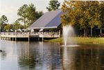 The Boathouse, October 28, 1996