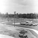 Parking Lots, 1973