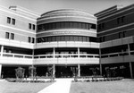 College of Health, 2000