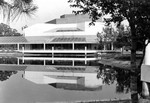 Andrew A. Robinson Jr. Theater by University of North Florida