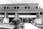 College of Business Administration, 1999
