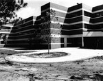 Building Z, Construction (2) by University of North Florida