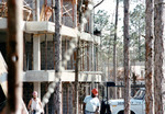 Osprey Village Construction, 1984 (2)