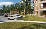 Osprey Village, 1985 (3)