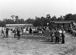 Groundbreaking Crowd, September 18, 1971 (2)