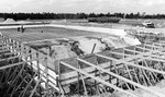 Aquatic Center Construction (1)