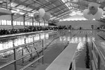 Aquatic Center Grand Opening (2)