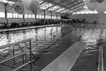Aquatic Center Grand Opening (3)