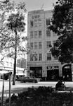 Galleria Building (2)