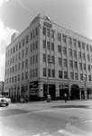 Galleria Building (3)