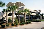 Osprey Plaza (2)