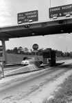Tollbooth by University of North Florida