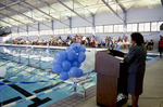 Aquatic Center Grand Opening (7)