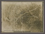 Photograph (Aerial), Schratzmannele, France, November 7, 1918