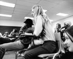 Classroom Scene (2)