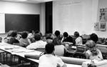 Classroom Scene (4)