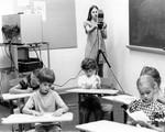 Education Class (3)