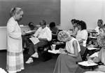 Classroom Scene (5)