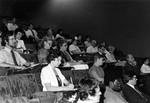 Classroom Scene (6)
