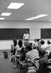 Classroom Scene (7)