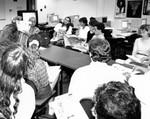 Education Class (2)