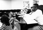 Classroom Scene (8)