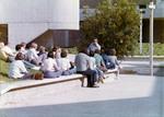 Class, Outdoors (2)