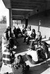 Psychology Class (2)