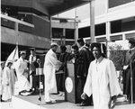 Graduates, June 10, 1973