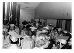UNF Commencement, June 12,1974