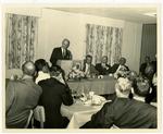 Photographs: Duval Medical Center Medical Staff Dinner