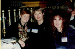Photograph 4 from 1993 ASC annual meeting (Boston, MA)