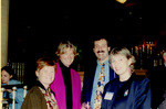 Photograph 5 from 1993 ASC annual meeting (Boston, MA)
