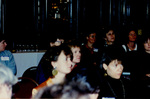 Photograph 6 from 1993 ASC annual meeting (Boston, MA)