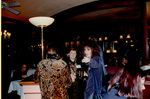 Photograph 7 from 1993 ASC annual meeting (Boston, MA) by American Society of Criminology. Division on Women and Crime