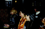 Photograph 8 from 1993 ASC annual meeting (Boston, MA) by American Society of Criminology. Division on Women and Crime