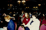Photograph 9 from 1993 ASC annual meeting (Boston, MA)