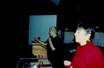 Photograph 10 from 1993 ASC annual meeting (Boston, MA) by American Society of Criminology. Division on Women and Crime